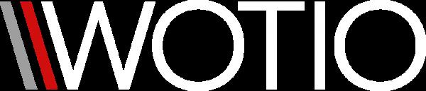 WOTIO Logo